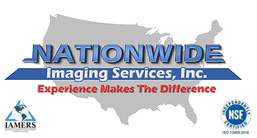 Nationwide Imaging Services, Inc.