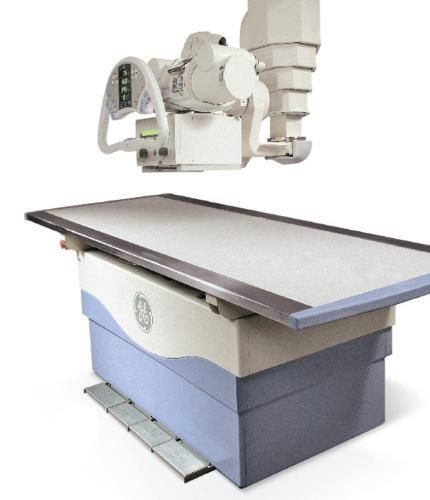 used x-ray equipment for sale